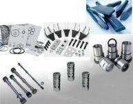 Hydraulikhammer Ersatzteile