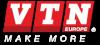 VTN Europe S.P.A.