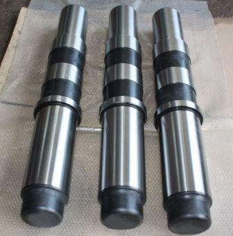 Schlagkolben für RAMMER S55/E66