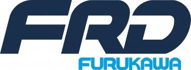 Label-Set für FURUKAWA 340x125mm