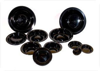 Membrane für KRUPP HM600
